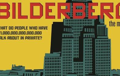 "<p><span style=""color: rgb(73, 73, 73);"" >Bilderberg:&nbsp;The&nbsp;Movie</span></p>"