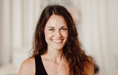 <p>Shelby Heintzelman</p>