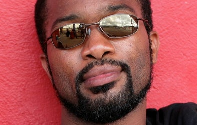 "<p>Joris Arnolin | <span style=""color: #f0bb57ff;"" >Martinique</span></p>"