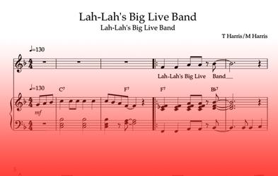 "<p><span class=""font-bold"">Lah-Lah's Big Live Band</span></p><p><span style=""color: #666666ff;"" ><span class=""text-sm"">click to download</span></span></p>"
