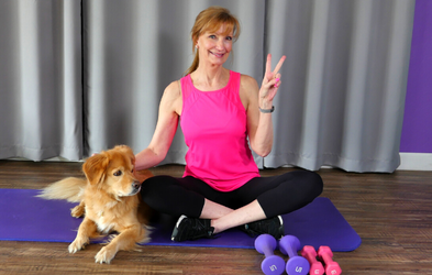 <p>Fit Over 50 Level 2</p>