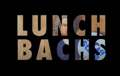 <p>LUNCH BACHS</p>