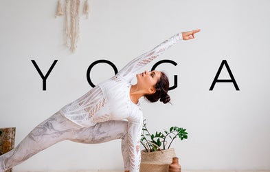 """<p><span style=""""color: #be262aff;"""" ><span class=""""font-bold""""><span class=""""text-2xl"""">YOGA</span></span></span></p>"""
