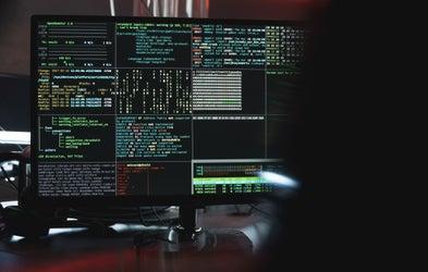 <p>Datenschutzrichtlinien</p>