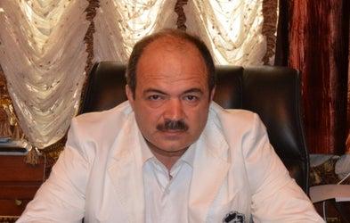 <p>Jalaladdin Gasimov</p>