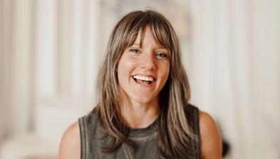<p>Erica Kiely</p>