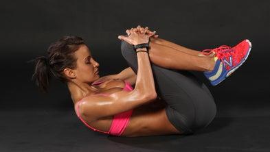 <p>Fitness</p><p></p>