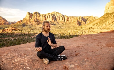 <p>Live Unity Meditations</p>