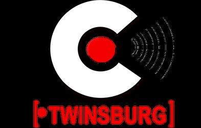 <p>Twinsburg Live Streams</p>