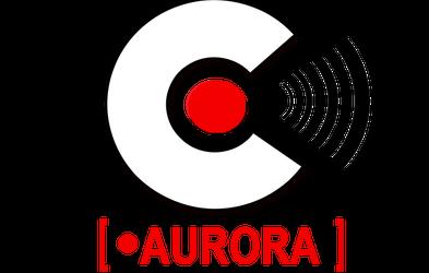 <p>Aurora Live Streams</p>