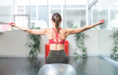 """<p><span style=""""color: var(--hp-color-text, #1b2733);"""">Pregnancy Pilates for Beginners</span></p>"""