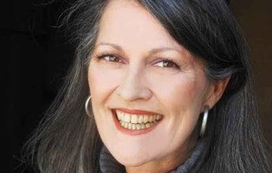 <p>Debra Rose Deats</p>