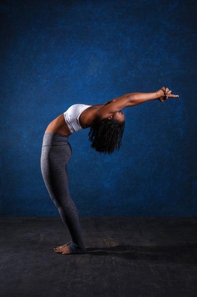 <p>Yoga</p><p></p>
