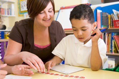 """<p><span style=""""color: rgba(0,0,0,1);""""><span class=""""font-bold"""">Teacher</span></span></p><p></p>"""