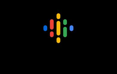 <p>Ascolta su Google Podcasts</p>