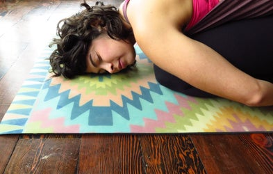<p>Yoga for backpain</p>