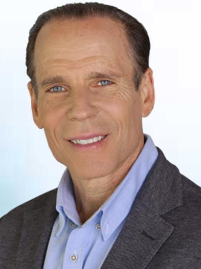 <p>Dr. Joel Furhman, MD</p>