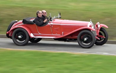 "<p><span class=""font-bold"">Cars &amp; Motorsport</span></p>"