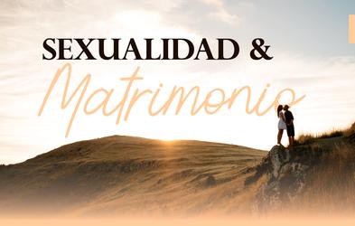 <p>Matrimonio</p>