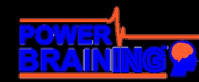POWER BRAINing™