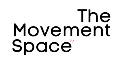 The Movement Space TV