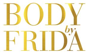 BODY by FRIDA