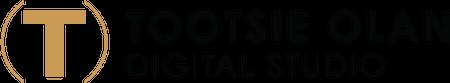 Tootsie Olan (T) Digital Studio