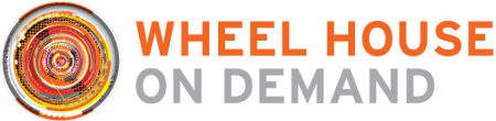 Wheel House On Demand