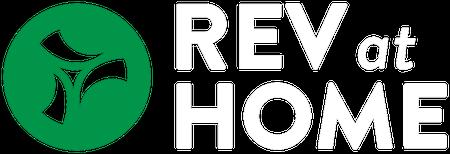 REV at Home