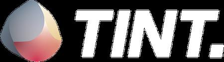 TINT Yoga