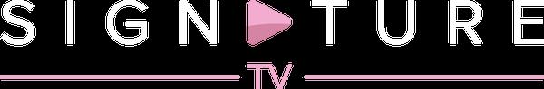 Signature TV