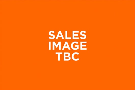 Sales copy to go over two or three decks here