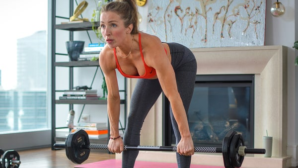 Achieving your fitness goals has never been easier