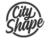 CityShape