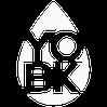 YO BK Online