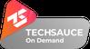 Techsauce Ondemand
