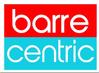 Barre Centric Virtual Studio