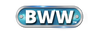 BWW LLC