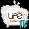LIFE Yoga TV
