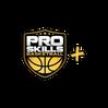 PSB+ | Online Basketball Training