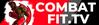 Combat Fit TV