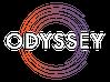 ODYSSEY by VIDA Fitness