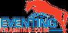 EventingTraining.com