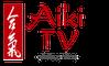 AikiTV
