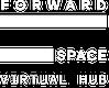 FORWARD__Space