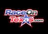 RaceOnTexas