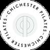 Chichester Pilates Studio