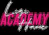Lizi Hance Academy