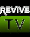 Hebraic Roots Network | ReviveTV