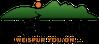 FitSpur — Virtual Cardio Trails